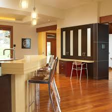 interior popular kitchen cabinet colors wayfair lighting