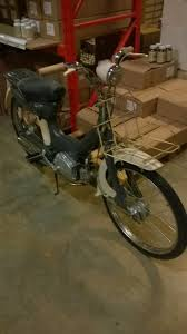 32 best honda p50 images on pinterest honda mopeds and board