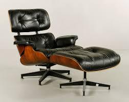 Design Within Reach Eames Chair Design Ideas For Design Within Reach Office Chair 82 Design Within