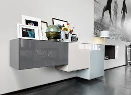 designer kommoden hochglanz sideboard modernes design ambiznes