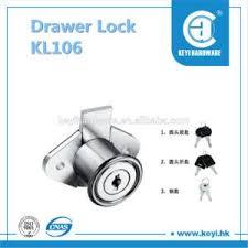 Office Desk Locks Office Desk Drawer Locks Http Adminjunction Info Pinterest