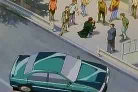 Ayashi No Ceres Episode Of Ayashi No Ceres Episode 1 Sub Soul Animeme