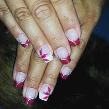 summertime nail designs gallery nail art designs