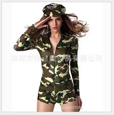 Cops Costumes Halloween Compare Prices Halloween Costumes Shopping Buy