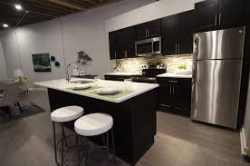 arena place apartments rentals grand rapids mi trulia