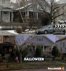 halloween theme background michael myers halloween 4 the return of michael myers 1988 u2014 set jetter