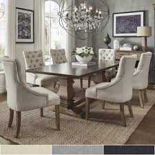dining rooms sets other dining rooms sets delightful on other within dining room