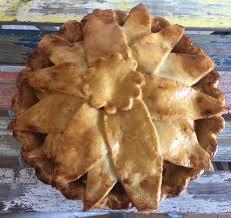 top apple pie in south florida cbs miami