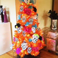 traditions for the filian family a peek our dia de los