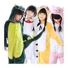 Halloween Costumes Lilo Stitch Buy Wholesale Stitch Halloween Costume China Stitch