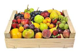 fruit delivery service fruits delivery service delivery services in salkia howrah