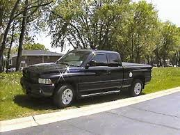 2001 dodge ram 1500 specs bu88a1 2001 dodge ram 1500 regular cab specs photos modification
