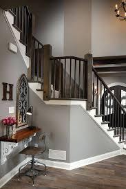 home interior paint colors photos contemporary interior paint colors narrg com