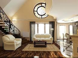 cape cod homes interior design cape cod home decor cape cod decor cape cod style house decorating
