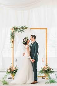 wedding arch pvc pipe indoor wedding backdrop ideas wedding ideas decor