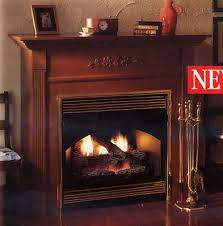 Desa Ventless Fireplace - fireplaces and stoves product reviews reviewseverest com