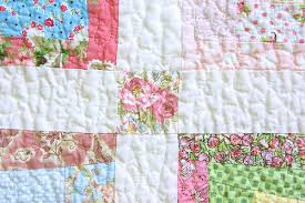 twiddletails shabby chic