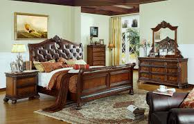 Traditional Style Bedroom Furniture - great traditional bedroom furniture antoinetta traditional style