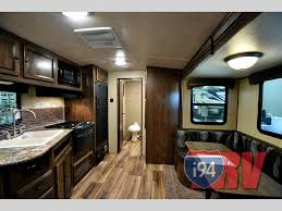 new 2016 cruiser mpg 2250rb travel trailer at collier rv