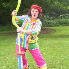 clowns for birthday in ny the top clowns in albany ny gigsalad