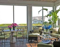 Images Of Outdoor Rooms - 11 best screen room ideas images on pinterest porch ideas patio