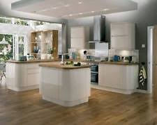 homebase kitchen furniture homebase kitchen ebay