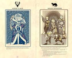 of thrones birthday card of thrones birthday card gangcraft net