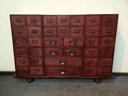 cinco hechos de mind numbing sobre muebles auxiliares ikea 104 best tunear muebles images on furniture