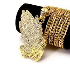 praying necklace online get cheap praying necklace aliexpress alibaba