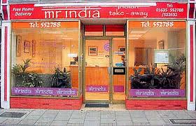 cuisine shop mr india of newbury finest indian cuisine takeaway
