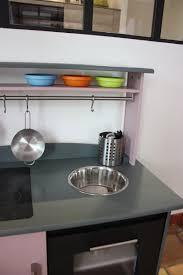 diy cuisine enfant diy une mini cuisine pour pupuce soul inside