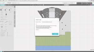 how to email a 2d u0026 3d interactive floor plan youtube