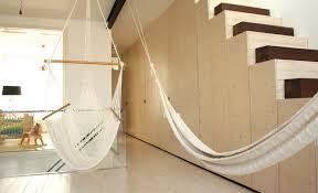 special indoor hammock bed u2014 interior exterior homie