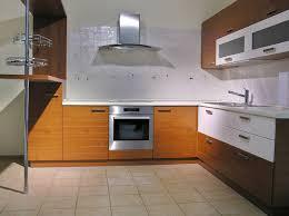 bodenfliesen küche bodenfliesen für die küche anbieter preisübersicht