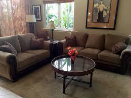 table and chair rentals big island fairway villas m1 big island hawaii rentals