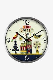 879 best clock images on pinterest watch wall clocks and wooden