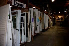 Interior Doors Denver by Bathroom Pleasing How Make Best Use Salvage Blog Wood Doors