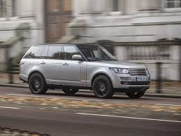 land rover black 2016 land rover range rover sv autobiography 2016 picture 8 of 36
