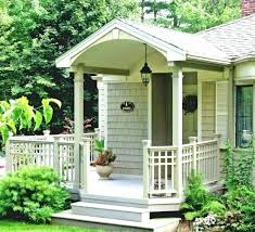 front porch plans free front porch building plans deck designs wood deck and composite