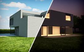 Vray Interior Rendering Tutorial Vray Tutorials For 3ds Max Free Vray Lessons