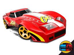 hotwheels corvette 76 greenwood corvette shop wheels cars trucks race tracks
