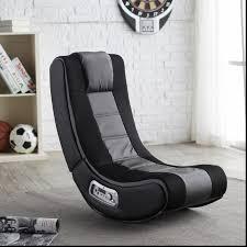 Target Gaming Chairs Furniture Video Game Chair Walmart Target Game Chair Gamers Chair