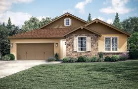 french creole house plans plan 5 new homes newark ca cedar park