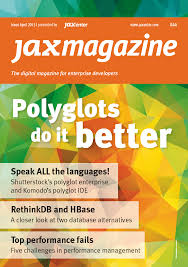 jax mag u2014august 2017 u2014 the answer to java 9 and modularity jaxenter