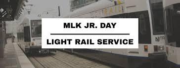 light rail holiday schedule nj transit on twitter reminder nj transit light rail service is
