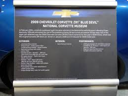 zr1 paint data for all c6 zr1 corvetteforum chevrolet corvette