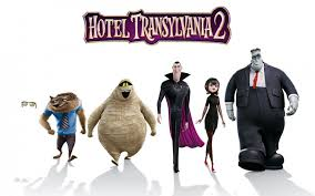 film kartun anak hantu lucu 40 film animasi terbaik yang aman dan cocok untuk anak satu jam