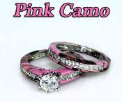 camo wedding sets plain ideas pink camo wedding rings for camo 15 wedding