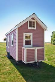 Tiny Homes Minnesota by 2644 Best Tiny Houses Images On Pinterest Small Houses Tiny