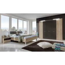 Schlafzimmer Komplett Massiv Italienische Schlafzimmer Komplett Angebote U2013 Eyesopen Co